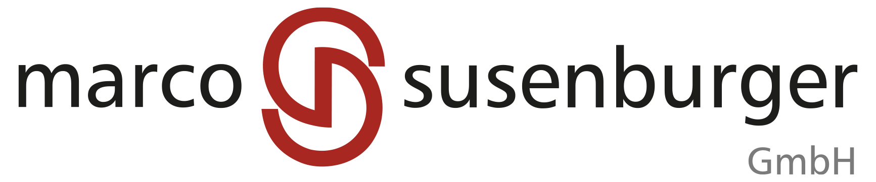 Marco Susenburger GmbH